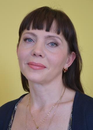 Сексо патолог в иркутске